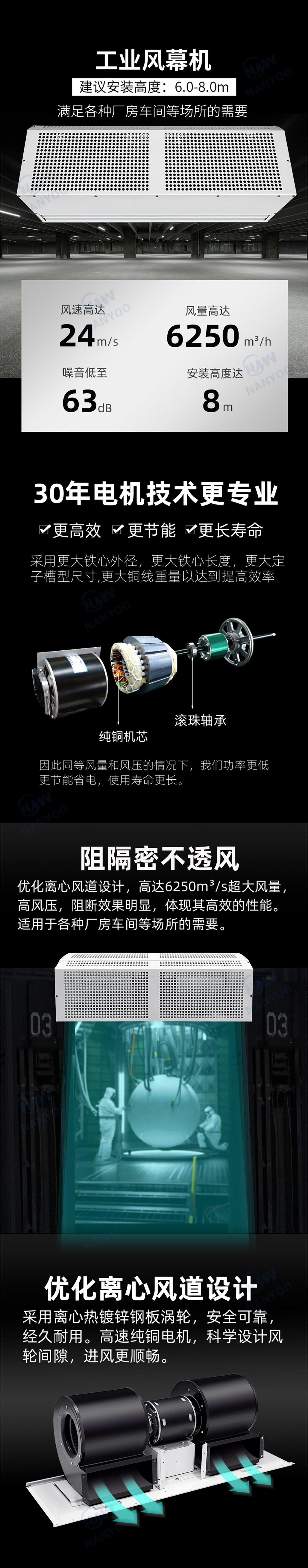 工业风幕机1.jpg
